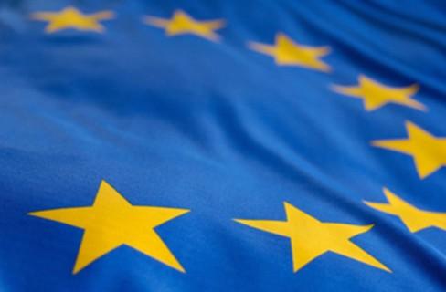 L'Europa per la Sostenibilità