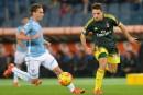 11a di Serie A: i gol della giornata