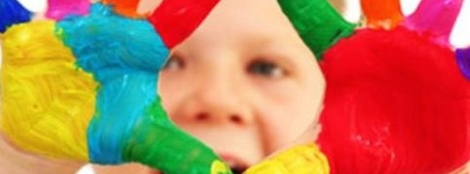 giornata-mondiale-dei-diritti-dell-infanzia-675x250