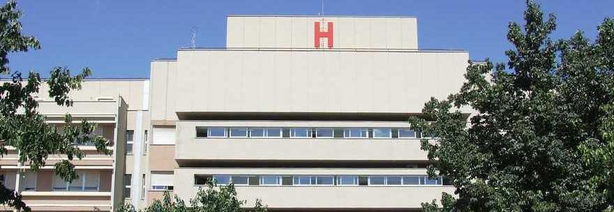ospedale_san_giovanni_di_dio_Fondi_frontale