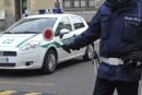 Proseguono le operazioni di controllo del territorio della Polizia Locale finalizzate alla prevenzione e repressione di abusi e delle infrazioni al Codice della Strada