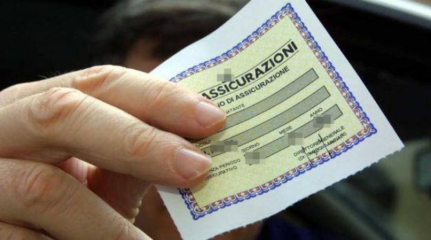rc-auto-aci-assicurazioni