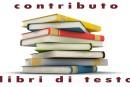 Bando per la fornitura gratuita o semigratuita dei libri di testo – Richieste entro il 30 Novembre 2015 all'Ufficio Istruzione e Diritto allo Studio del Comune di Fondi