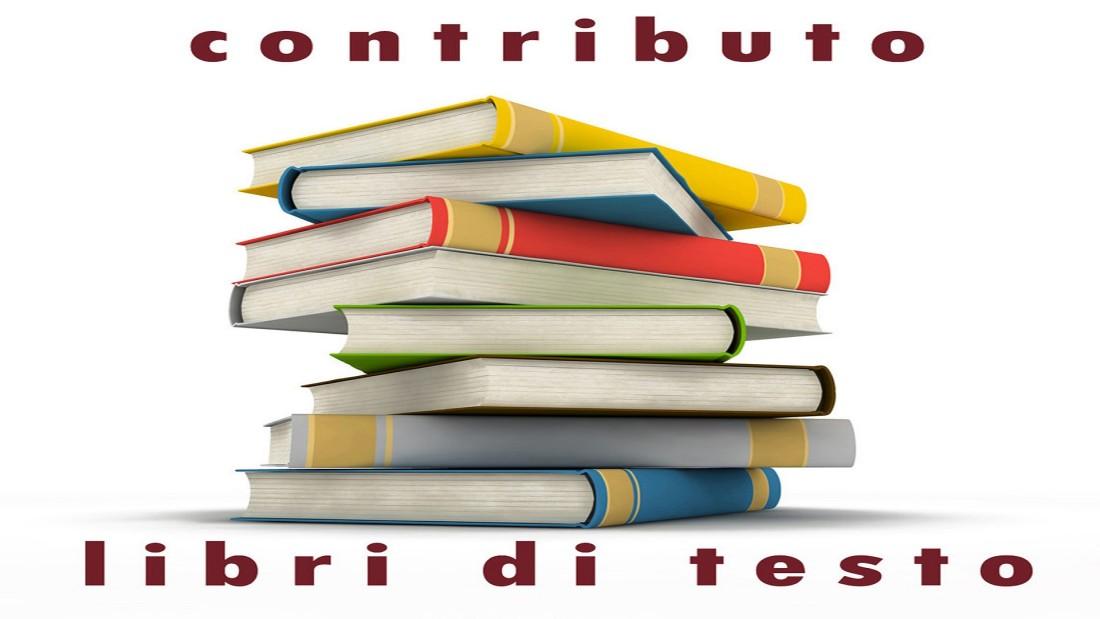 slide-contributo-libri-di-testo-scolastici