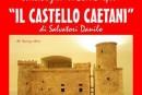"""Mostra riproduzione in scala 1:25 del Castello Caetani ed operazione """"Fondi nel cuore"""""""