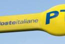 Fondi, Giovedì 17 Dicembre chiusura temporanea Ufficio postale di Piazza Matteotti