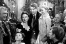 """""""Film a Natale"""": rassegna cinematografica da Martedì 15 Dicembre 2015 presso la Sala Carlo Lizzani, ore 20.30"""