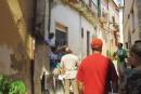Un anno di progetti della Pro Loco di Monte San Biagio: eventi, idee e collaborazioni