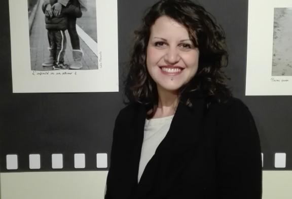 """E' Catia Mancarella la vincitrice del concorso fotografico """"Prendersi cura – Momenti di vita nella relazione genitore – figlio"""""""