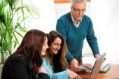 Arriva Sage Xrt Treasury, il nuovo software per gestire la tesoriera aziendale