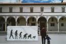 """Il Liceo """"Leonardo da Vinci"""" e l'Istituto Comprensivo """"Milani"""" di Terracina partecipano al Concorso nazionale   """"Legalità e cultura dell'etica"""""""