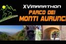 """Fondi,al via la 16esima edizione della """"Marathon Parco dei Monti Aurunci"""""""