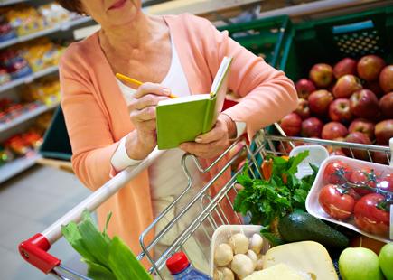 prezzi-al-consumo-spesa