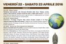 San Sotero Papa di Fondi e Giornata Mondiale della Terra
