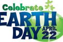 Fondi, celebrazione San Sotero Papa e Giornata Mondiale della Terra