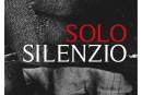 Solo Silenzio, Lenola su Rai Storia mercoledì 13 aprile