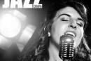 Chiara Stroia, giovane cantante fondana spicca il volo