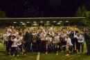 Calcio Serie D, l'Unicusano Fondi conquista la Coppa Italia