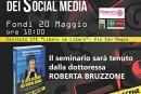 """Seminario di Criminologia al """" L. De Libero"""" di Fondi"""