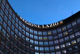 Regione Lazio, al via agli interventi sulla sanità regionale