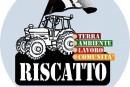 Fondi, assemblea-incontro agricoltori per domani 6 Maggio
