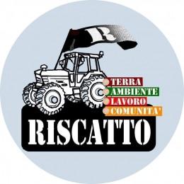 Riscatto_logo-260x260