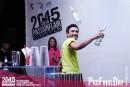 Gaeta passion flair 5-6 maggio, competizione internazionale tra i migliori barman del mondo