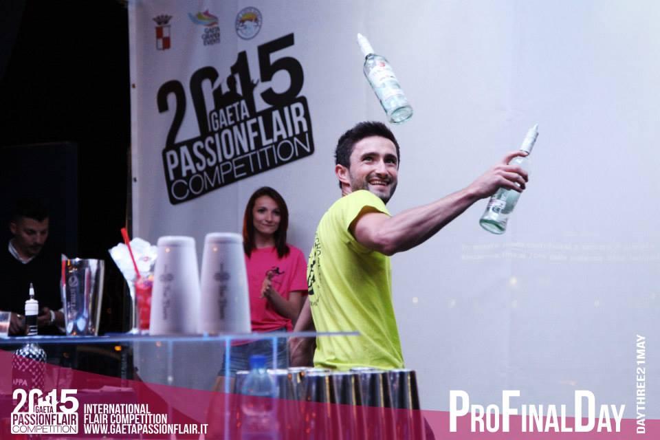 competitors 2015 (3)