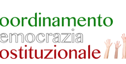 """Fondi, nasce il Comitato locale del """"Coordinamento Democrazia Costituzionale"""""""