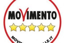 Fondi, lavori e disagi in via Ripa: la denuncia del Movimento 5 Stelle