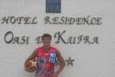 Virtus Basket Serie B, Fondi combatte e porta la serie sul 2-1.
