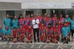 Virtus Basket Serie B, Fondi lotta ma è Maddaloni a festeggiare