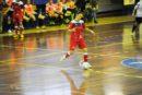 Calcio a5, La Vis Fondi serie A femminile riconferma Arianna Valluzzi