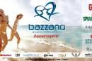 """Sperlonga, domani partono gli eventi della magnifica estate 2016 targata """"Bazzano Beach"""""""