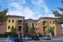 Il mercato immobiliare ricomincia a muovere i primi passi