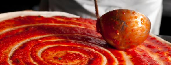 pizzeria_veliero_desio
