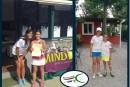 Successi a raffica per il Tennis Club Fondi