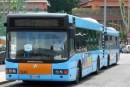 Fondi, Trasporto Pubblico Locale: Il Sindaco De Meo sollecita la Regione