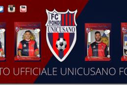 Unicusano Fondi Calcio, ecco le date e le prime conferme per la nuova stagione