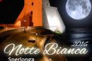 """Sperlonga, seconda edizione de """"La Notte Bianca : ecco le novità"""