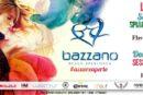 Al Bazzano Beach di Sperlonga ospite la dj Rita Gherz