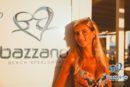 A Bazzano Beach ospiti dj Jef e la voce di Mary Dima