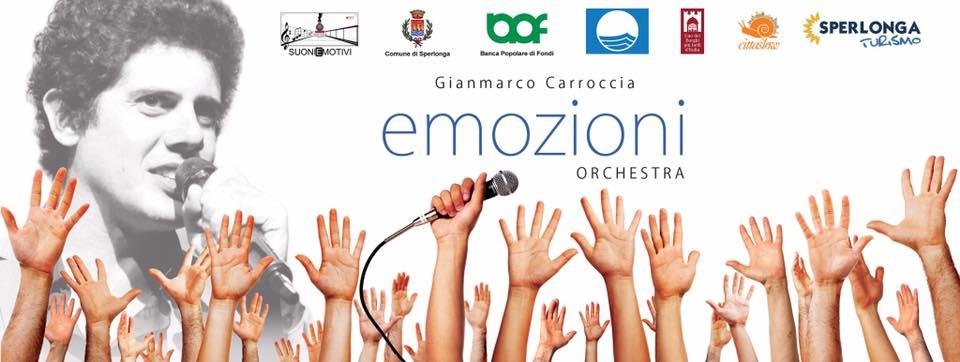 Emozioni Orchestra