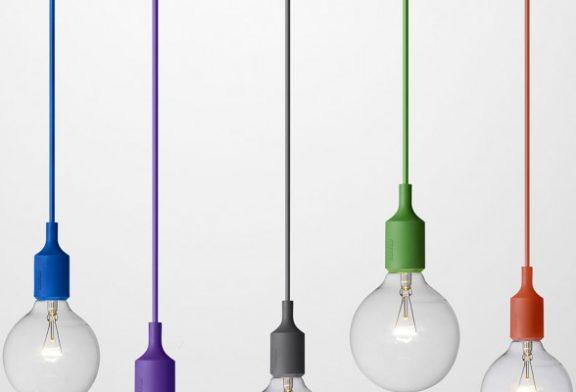 Risparmio energetico, occhio alle lampadine