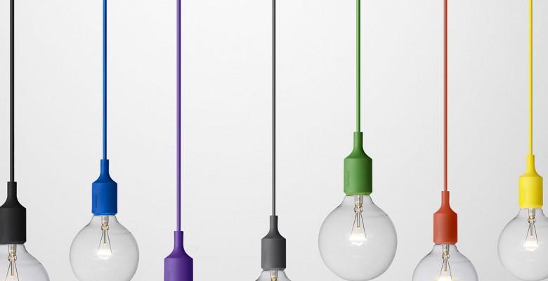 luce-780x400