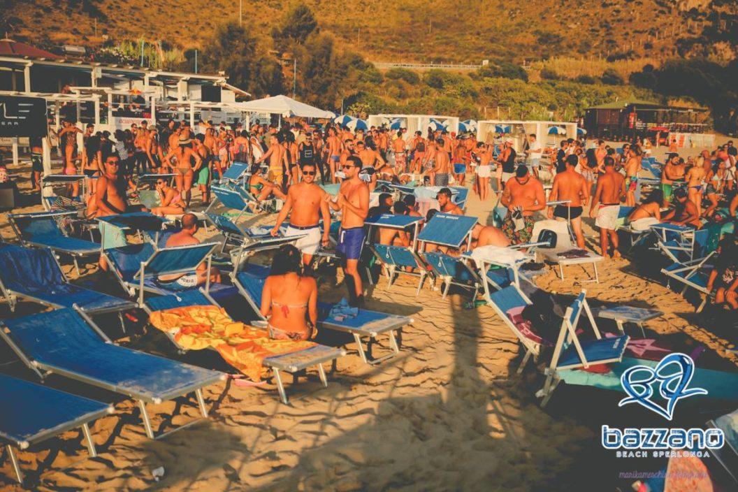 Bazzano Beach 33