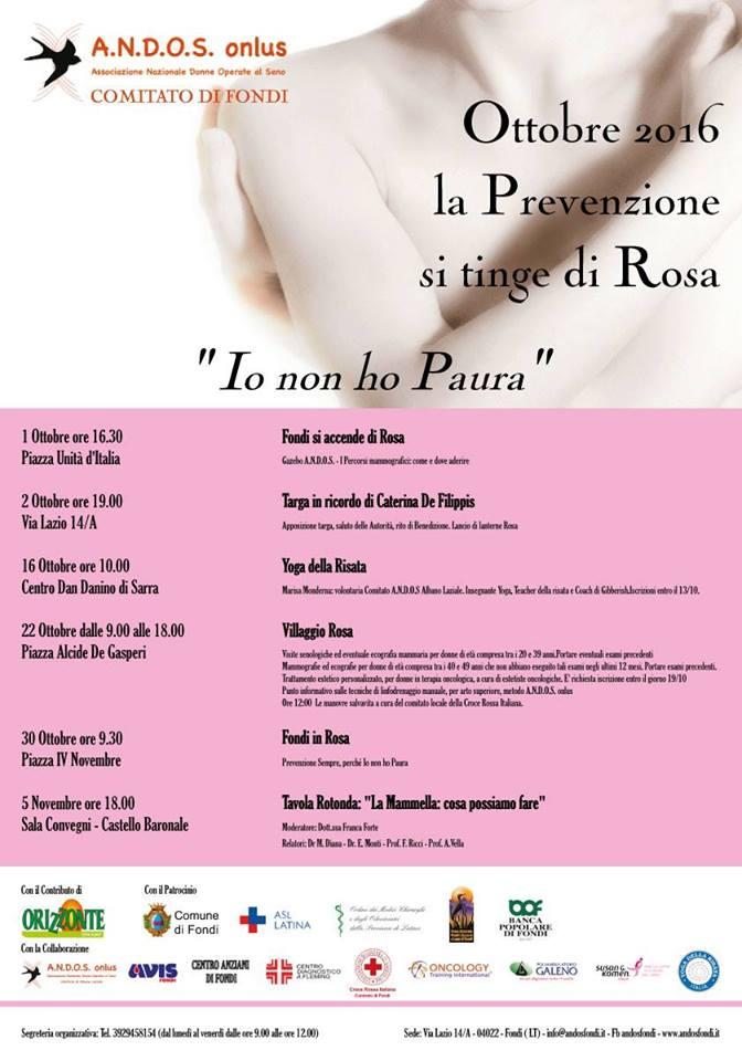 locandina-iniziative-ottobre-rosa-2016-andos-fondi