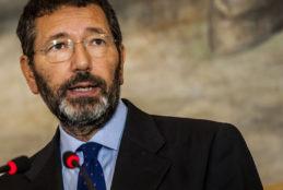 """Politica, Ignazio Marino scagionato per lo """"Scontrini Gate"""""""