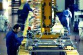 Italia, produzione industriale in calo. E Roma perde strada dal Nord