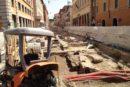 Appalti a Roma, tra allarmi e nuove opportunità